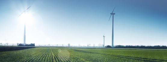 Energiezuinige en duurzame elektrische boilers