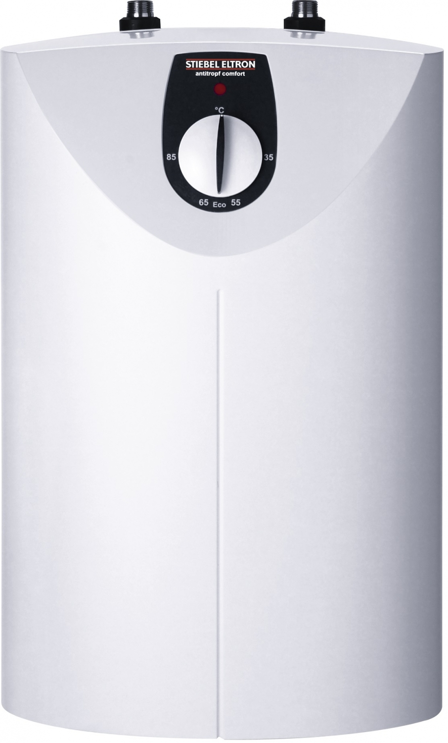 Stiebel Eltron close-in boilers
