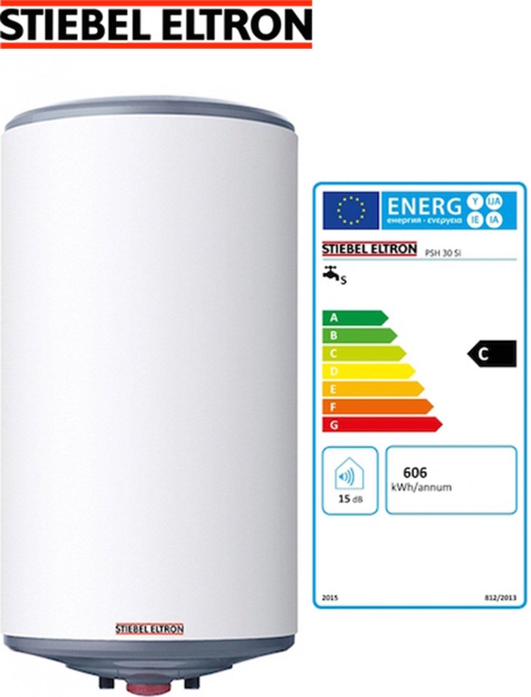 Een boiler kopen, waar moet je op letten? | Boilermarkt.nl