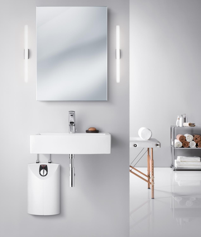 stiebel eltron 5 liter close in boiler. Black Bedroom Furniture Sets. Home Design Ideas