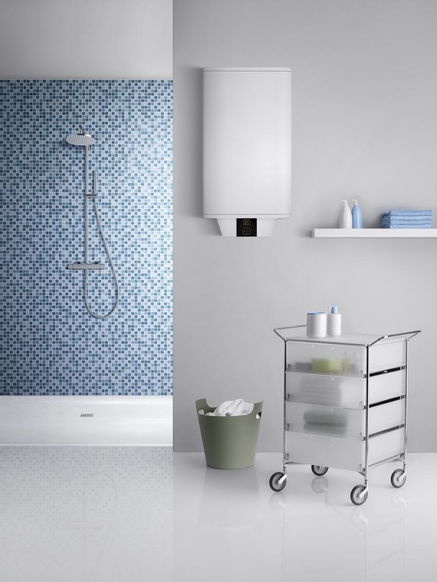 150 liter boiler stiebel eltron medium line. Black Bedroom Furniture Sets. Home Design Ideas