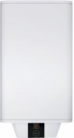 Stiebel Eltron Elektrische Boiler 30 Liter PSH Universal EL 231150