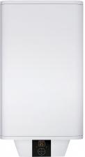 Stiebel Eltron Elektrische Boiler 50 Liter PSH Universal EL 231151