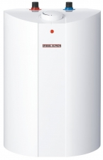 Stiebel Eltron SHC Close-in boiler 15 liter