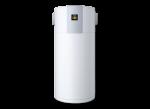 Stiebel Eltron Warmtepompboiler WWK221