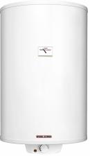 Stiebel Eltron Elektrische Boiler Classic 200 liter (LEVERBAAR WEEK 21)