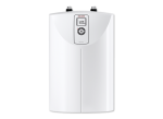 Stiebel Eltron Close-in Set 5 liter boiler met tweeknops WUT kraan chroom