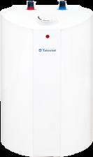 Tatramat close-in boiler 10 liter