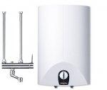 Stiebel Eltron Close-up Set 10 liter boiler en kraan 222191 232608