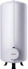 Stiebel Eltron 200 liter Staande Boiler HSTP