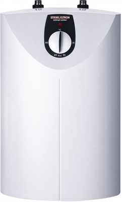 Stiebel Eltron SHU 5 Sli close-in boiler 5 liter 222151