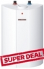 Stiebel Eltron SHC Close-in boiler 10 liter