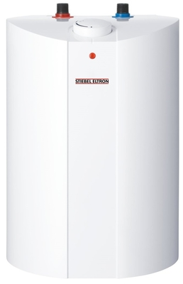 Stiebel Eltron SHC Close-in boiler 15 liter LEVERBAAR WEEK 01