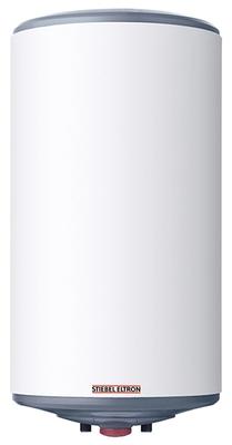 Stiebel Eltron Elektrische Boiler PSH 30 liter Si 2,0 230 74478