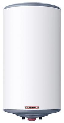 Stiebel Eltron Elektrische Boiler 50 Liter PSH