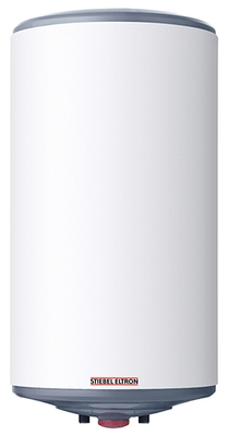 Stiebel Eltron Elektrische Boiler 80 Liter PSH