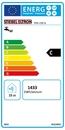 Energielabel 74483