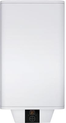 Stiebel Eltron Elektrische Boiler 50 Liter PSH Universal EL