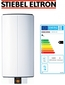 Stiebel Eltron Elektrische Boiler 80 Liter SHZ LCD ECO 231253 LEVERBAAR IN WEEK 38