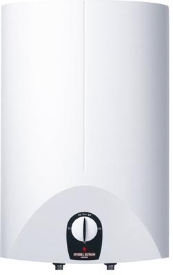 Stiebel Eltron SH Close-up boiler 15 liter koper