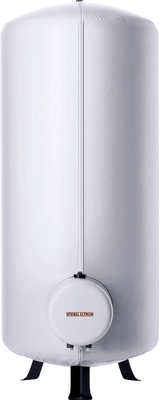 Stiebel Eltron 400 liter Staande Boiler HSTP