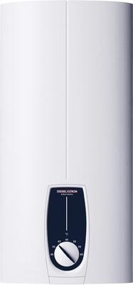 Stiebel Eltron doorstroomboiler DHB-E 18kW 232015