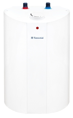 Tatramat Close-in Boiler 10 Liter