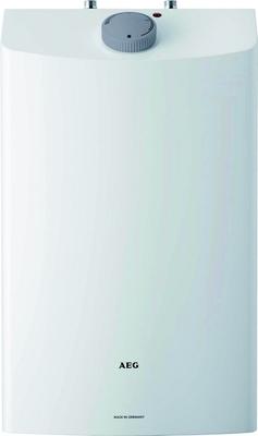 AEG Close-in Boiler 10 liter LEVERBAAR WEEK 17