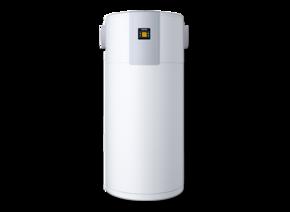 Stiebel Eltron Warmtepompboiler WWK300 SOL 233583