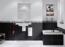 Stiebel Eltron doorstroomboiler DHB-E 11/13kW LCD 236743 productfoto 4